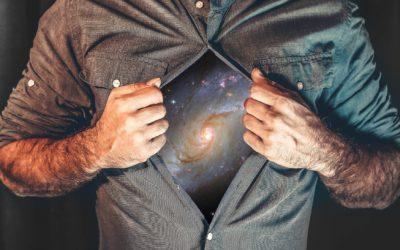 A benned rejlő potenciál